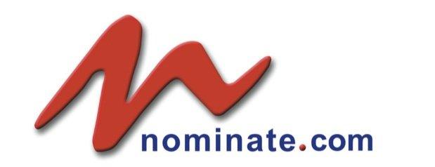 nominate.com