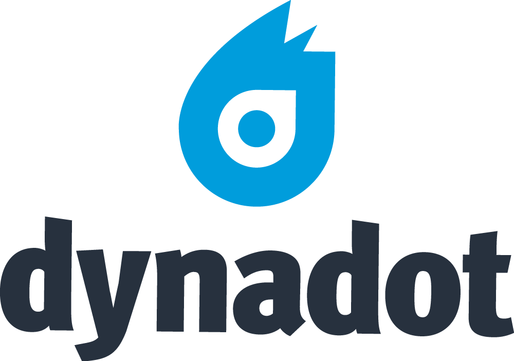 Dynadot