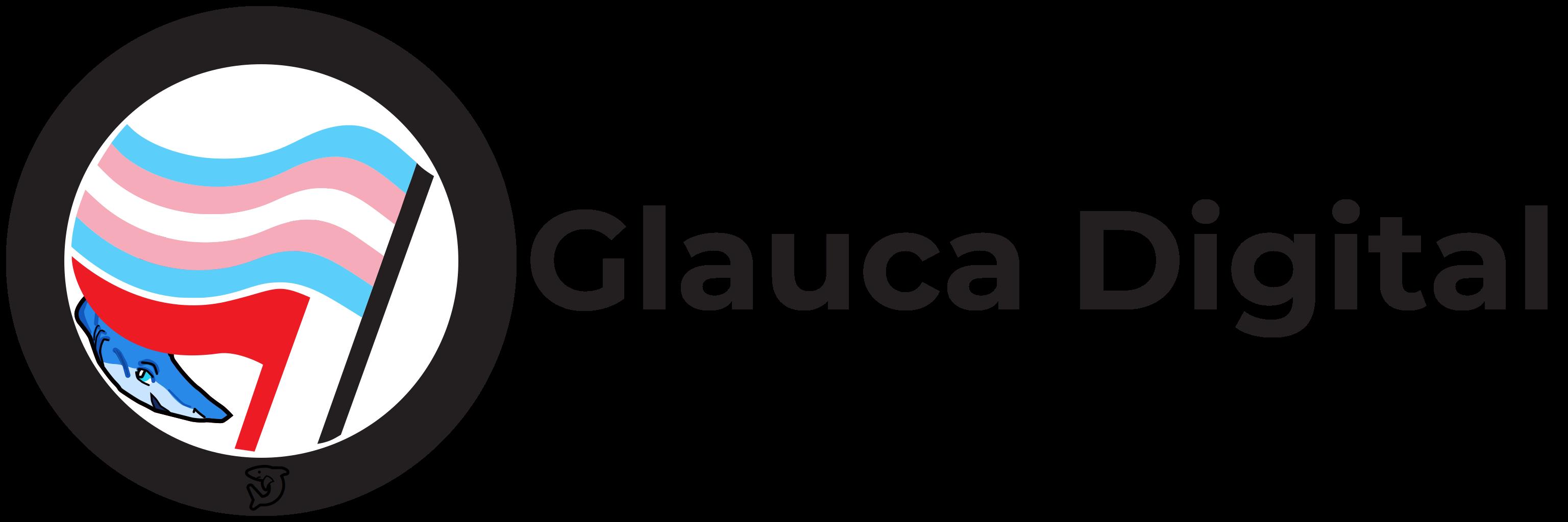 Glauca Digital